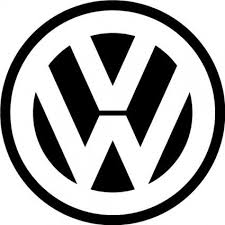 Image result for volkswagen