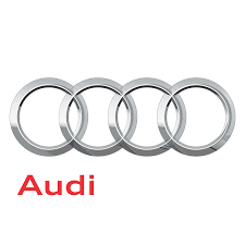 Image result for audi