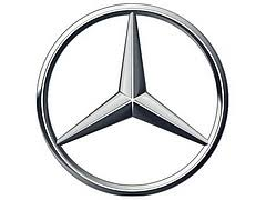 Image result for benz